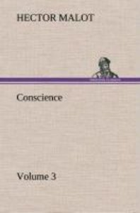 Conscience - Volume 3