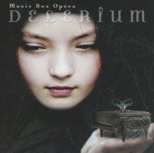 Music Box Opera