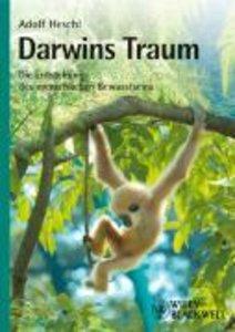 Darwins Traum