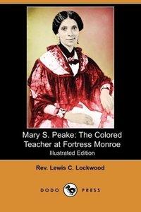 Mary S. Peake