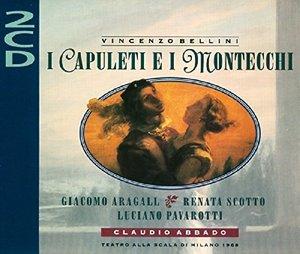 Il Capuleti