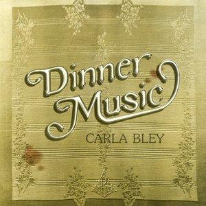 Dinner Music (1977)