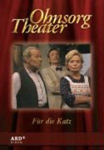 Ohnsorg Theater: Für die Katz