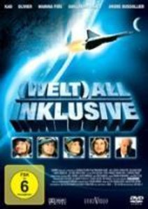 (Welt) All inklusive (DVD)