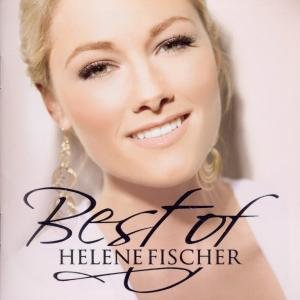 Best of Helene Fischer