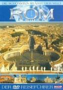 Rom - zum Schließen ins Bild klicken