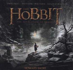 The Hobbit-The Desolation Of Smaug