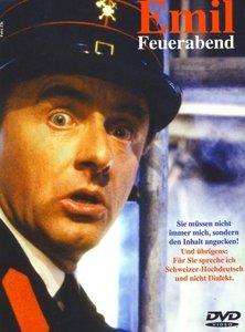 Emil-Feuerabend (DVD)