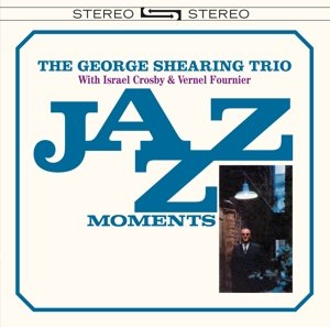 Jazz Moments+12 Bonus Tracks