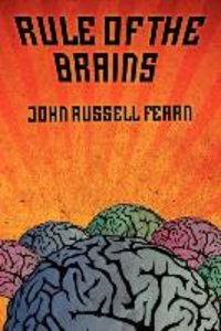 Rule of the Brains