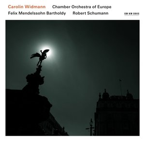 Felix Mendelssohn Bartholdy/Robert Schumann