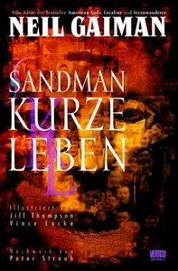 Sandman 07