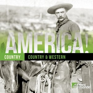America! Vol.9-Country 2