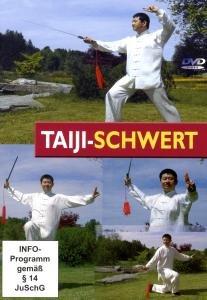 Taiji-Schwert