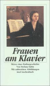 Frauen am Klavier