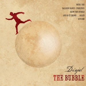 The Bubble (Vinyl)