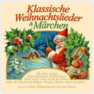 Weihnachtslieder & Märchen