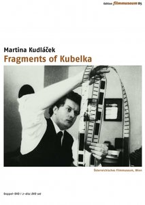 Fragments Of Kubelka