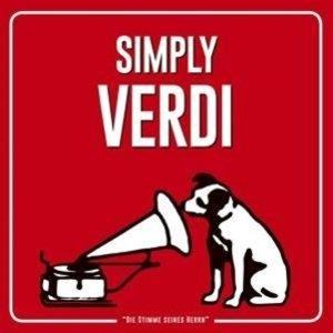 Simply Verdi