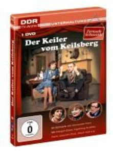 Der Keiler von Keilsberg