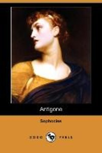 Antigone (Dodo Press)