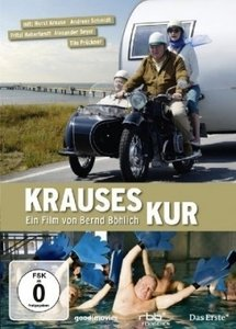 Krauses Kur