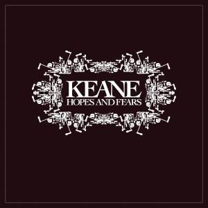 Keane: Hopes And Fears (Ecopak)