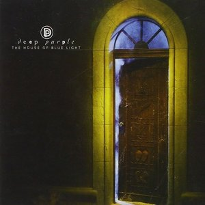 The House Of Blue Light (180g LP)