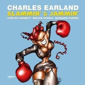 Slammin & Jammin