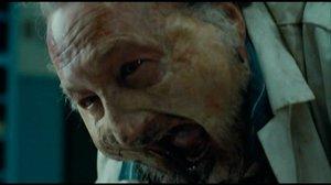 Jack Brooks-Monster Slayer (Blu-ray)