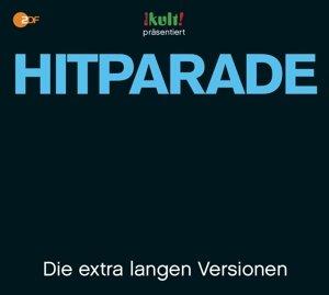 Hitparade Long Versions