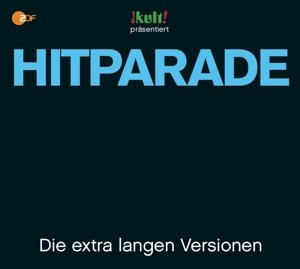 Hitparade Long Versions