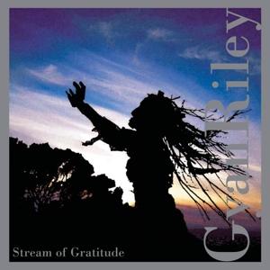 Stream Of Gratitude - zum Schließen ins Bild klicken