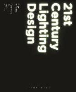 21st Century Lighting Design