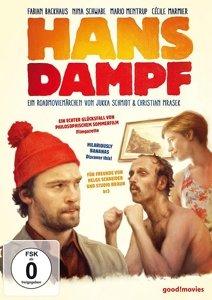 Hans Dampf