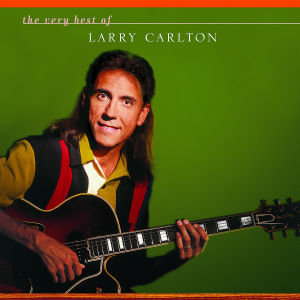 Best Of Larry,The Very
