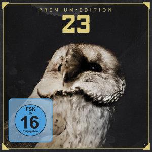 23/Premium