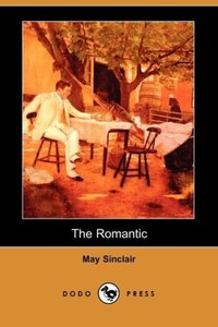 The Romantic (Dodo Press)