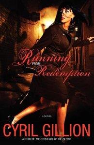 Running from Redemption