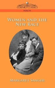 Woman and the New Race