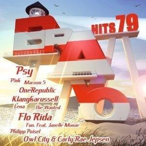 Bravo Hits Vol. 79