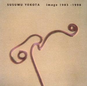 Image 1983-1998