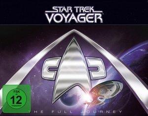 Star Trek - Voyager