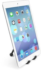 Speedlink CAVITY FLEX Portable Tablet Stand, Ständer für Tablet-