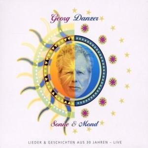 Sonne & Mond-Lieder & Geschichten aus 30 Jahren