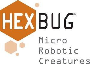 Invento 501098 - Hexbug Nano