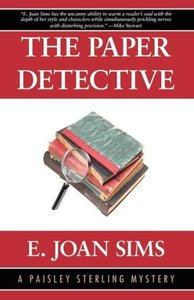 The Paper Detective