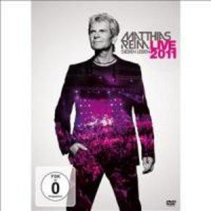Sieben Leben Live 2011