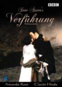 Verführung (1995)/DVD