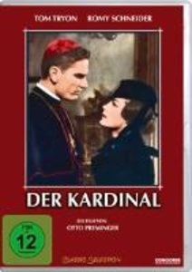 Der Kardinal